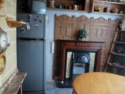 Сдам 1ккв в Зеленограде, к 1560, Снять квартиру в Зеленограде, ID объекта - 332177119 - Фото 9