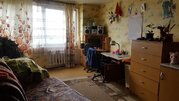 2 550 000 Руб., 3 ком. квартира, Химиков 14, Продажа квартир в Кингисеппе, ID объекта - 328938458 - Фото 1
