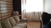 1 комнатная квартира с хорошим ремонтом в центре г. Лебедянь. Торг.