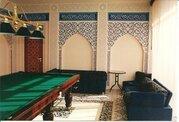 Коттедж с банкетным залом и баней во Всеволожске - Фото 4