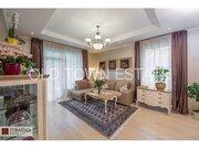 Продажа квартиры, Купить квартиру Юрмала, Латвия по недорогой цене, ID объекта - 313609440 - Фото 3
