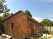 Продажа дома, Мостовской, Мостовский район, Ул. Гоголя - Фото 2