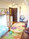 Продается 2х-комнатная квартира на ул.Корабельная, Купить квартиру в Ярославле по недорогой цене, ID объекта - 322587954 - Фото 13