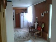Продажа дома, Ижевск, Ул. Станочная - Фото 5