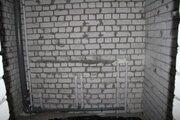 Продажа квартиры, Ямное, Рамонский район, Ул. Генерала Вельяминова - Фото 5