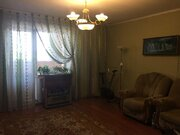 Продам 3-комн. квартиру 81.2 м2, Барнаул, Купить квартиру в Барнауле по недорогой цене, ID объекта - 321733029 - Фото 9