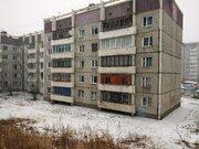 Продам 2-х комнатную квартиру в мкрн. Университетский