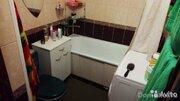 1 400 000 Руб., Квартира, Сони Кривой, д.47, Купить квартиру в Челябинске по недорогой цене, ID объекта - 322574476 - Фото 4