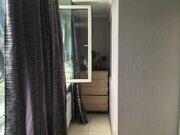 3 370 000 Руб., 2 комнатная квартира, Рахова, 195/197а, Купить квартиру в Саратове по недорогой цене, ID объекта - 328810480 - Фото 8