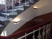 Продажа квартиры, Улица Арсенала, Купить квартиру Рига, Латвия по недорогой цене, ID объекта - 321222655 - Фото 17