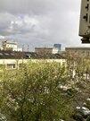 Продажа 4-комнатная квартира Парк Победы - Фото 3