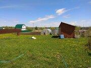 Продажа дома, Уфа, Ст оао умпо №38 - Фото 5