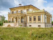 Продажа дома, Воронино, Зарайский район - Фото 3