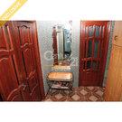 3х комнатная кватира цветной бульвар 9, Продажа квартир в Тольятти, ID объекта - 319600207 - Фото 5