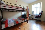 Продажа квартиры, Купить квартиру Рига, Латвия по недорогой цене, ID объекта - 313137703 - Фото 2