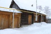 Дома, дачи, коттеджи, ул. Александра Смирнова, д.18 - Фото 5