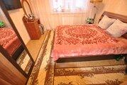 Продам 3-ную квартиру мск, Купить квартиру в Нижневартовске по недорогой цене, ID объекта - 318415683 - Фото 10
