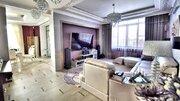 Продажа дома, Кашино, Истринский район, Ул. Московская - Фото 2