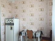 Владимир, Студенческая ул, д.16б, 1-комнатная квартира на продажу - Фото 5