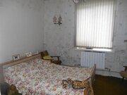 Д.Зыбино 1/2 часть жилого кирпичного дома - Фото 5