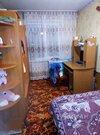 Аренда комнат ул. Балтийская