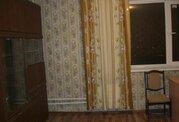 Сдаем квартиру в Сходне, Аренда квартир в Химках, ID объекта - 304263047 - Фото 2