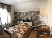 Продается дом, Чехов г, Осенняя ул, 316м2, 10 сот - Фото 4
