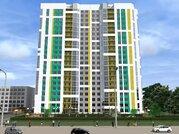 Старт продаж современного жилого дома «Орбита» ул. Б. Гагарина, 74в! - Фото 5