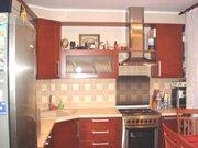 Продажа квартиры, Купить квартиру Рига, Латвия по недорогой цене, ID объекта - 313136462 - Фото 2