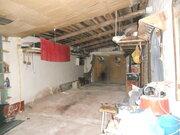 Продам дом в центре с.Гостищево Яковлевского района - Фото 3