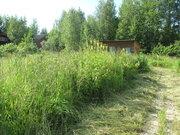 Продам дом в Заворово 100м2, участок 18 соток - Фото 3