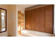 Продажа квартиры, Купить квартиру Юрмала, Латвия по недорогой цене, ID объекта - 314539730 - Фото 3