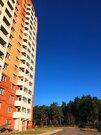 1-комнатнаям квартира 53 кв.м - Фото 3
