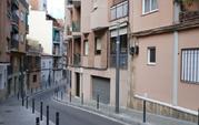 Продажа квартиры, Барселона, Барселона, Продажа квартир Барселона, Испания, ID объекта - 313150150 - Фото 4