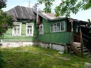 Продается дом ИЖС в Наро-Фоминске. - Фото 3