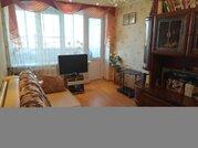 Продам 3-к квартиру, Серпухов город, улица Ворошилова 136 - Фото 3