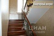 Продажа дома, Ставрополь, Ул. Широкая