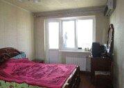 Квартира ул. Бориса Богаткова 188/1, Аренда квартир в Новосибирске, ID объекта - 317150165 - Фото 3