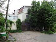 Купить дом для большой и дружной семьи в спальном районе Кисловодска! - Фото 1