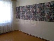 Продажа двухкомнатной квартиры на проспекте Октября, 17 в Стерлитамаке, Купить квартиру в Стерлитамаке по недорогой цене, ID объекта - 320177562 - Фото 2