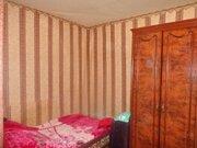 1 комнатная квартира пл.31.7 в г. Кашира-2 ул. Московская Каширский . - Фото 5