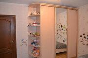 Продается 3х комнатная кв. в центре, в элитном доме, ул. Пушкина,120, Купить квартиру в Уфе по недорогой цене, ID объекта - 325481097 - Фото 12