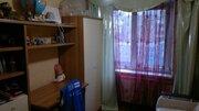 Трехкомнатная квартира, Купить квартиру в Белгороде по недорогой цене, ID объекта - 319642833 - Фото 18