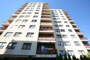 Продажа квартиры, Купить квартиру Рига, Латвия по недорогой цене, ID объекта - 313138137 - Фото 3