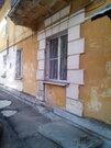 2х ком квартира Республиканская 20 - Фото 2