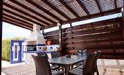 850 000 €, Шикарная 5-спальная вилла с панорамным видом на море в регионе Пафоса, Продажа домов и коттеджей Пафос, Кипр, ID объекта - 503913360 - Фото 9
