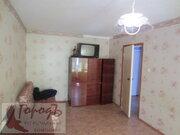 Квартира, пер. Артельный, д.4 - Фото 3