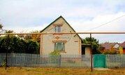 Продажа дома, Калинино, Яковлевский район, Ул. Зеленая - Фото 5