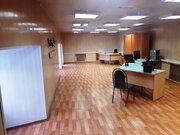 Аренда офисов в Сергиевом Посаде