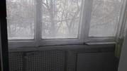 Продажа квартиры, Рязань, Горроща - Фото 4